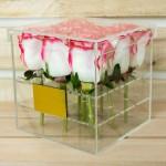 Akril kristal 09 (Akrilne kutije) - www.dekorativnekutije.co.rs