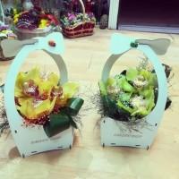 Cvećara Garden Shop