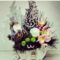 Cvećara Girasole