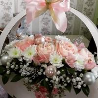 Cvećara Tamara