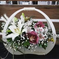 Cvećara Valentina
