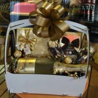 Gift Shop Portabello