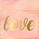 Roza Love