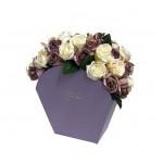 Karton Trapez (Kartonske kutije) - www.dekorativnekutije.co.rs