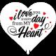 Srce - I Love You
