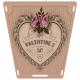 Valentine's 1