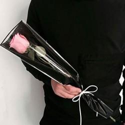 Papir za jedan cvet V 50kom